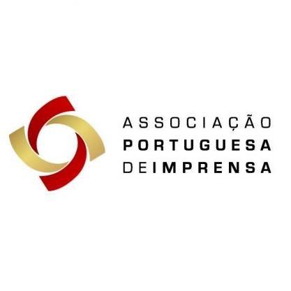 logo_apimprensa